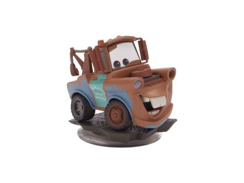 Disney Infinity Figúrka - Autá (Cars): Burák (Mater)