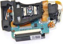 [PS3] Laser na playstation 3 SLIM KES 460A (nový)