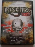 Risen 2: Dark Waters - Soundtrack + Making of