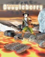 PC Professor Doogleberry
