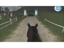 PS2 Riding Star 3