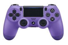 [PS4] Dualshock Sony Ovládač V2 - Fialový