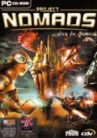 PC Level DVD - Project Nomads (CZ)
