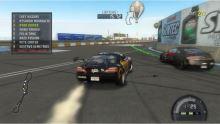 Xbox 360 NFS Need For Speed ProStreet (DE)