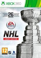 Xbox 360 NHL 16 2016 Legacy Edition (CZ) (nová)