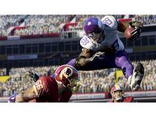 Xbox One Madden NFL 25