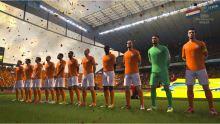 Xbox 360 FIFA World Cup 2014 Brazil