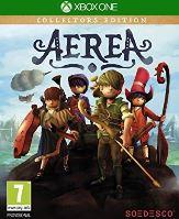 Xbox One Aerea Special Edition (nová)